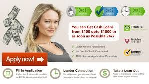 Apply LoansMagic.ca and be sure to get the cash you need in 24 hour. Take benefit of online loans till payday which are arrange same day with no hassle.