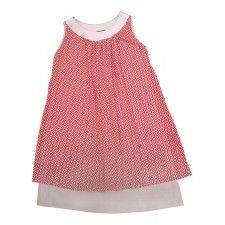 Tienda de ropa online Laidaconele - Colección de Verano - Laida Conele - Venta online de moda y complementos