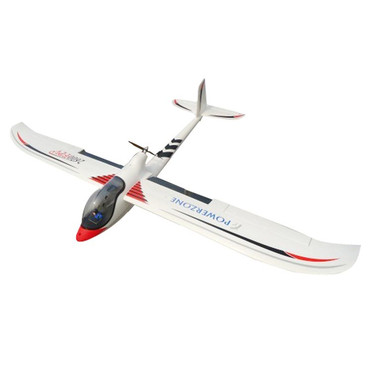Find More RC Airplanes Information about 2600mm FPV RC Airplane glider electric…
