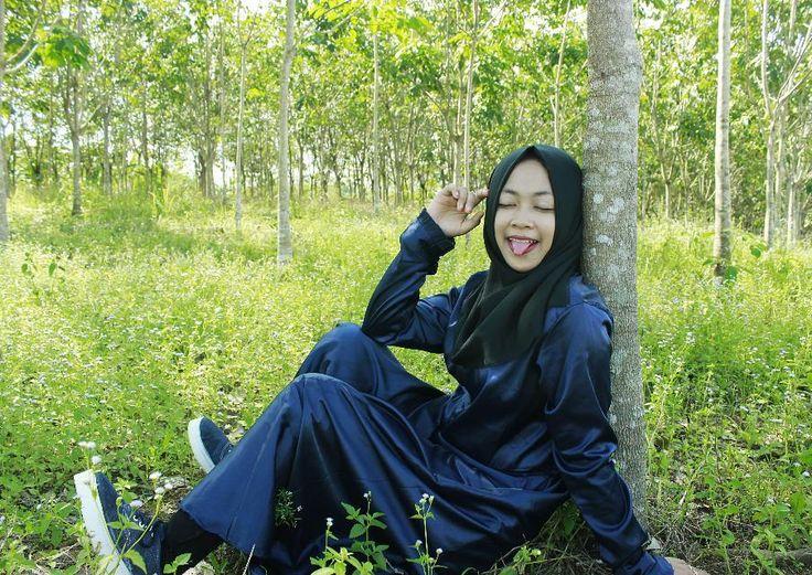 ingin dicintai tidak perlu jadi orang lain .. jadi diri sendiri dan apa adanya aj����✌ #600D #Canon�� #photoOne #PhotoShot #foto#hunt #Santay#Binuang#Karet#Hitam#behayawan http://misstagram.com/ipost/1549715508793457386/?code=BWBsgtkjDrq