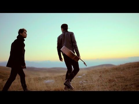 Benji & Fede - Amore Wi-Fi (Official Video) - YouTube