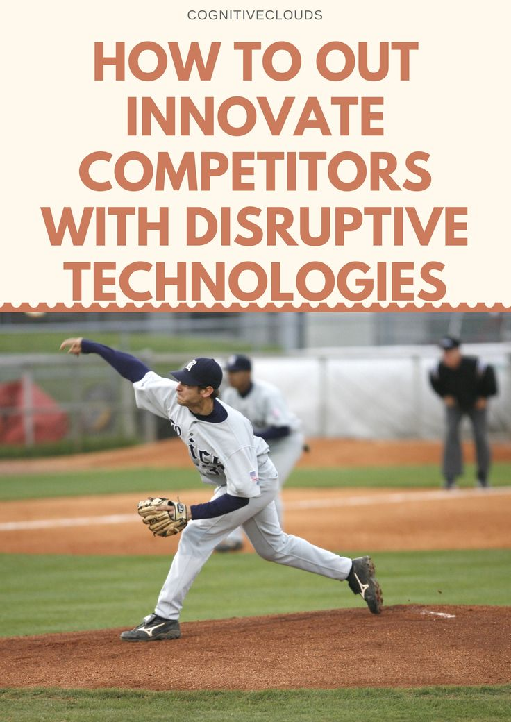 is the ipad a disruptive technology The talks about introducing pad to the market and it's challenges and business solutions, how did it overcome the kindle reader, media sector, tv and how did it successfully entered the.