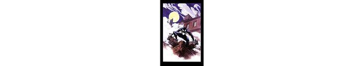 Spider-Man: The Complete Alien Costume Saga 2 (Paperback) (Cary Burkett