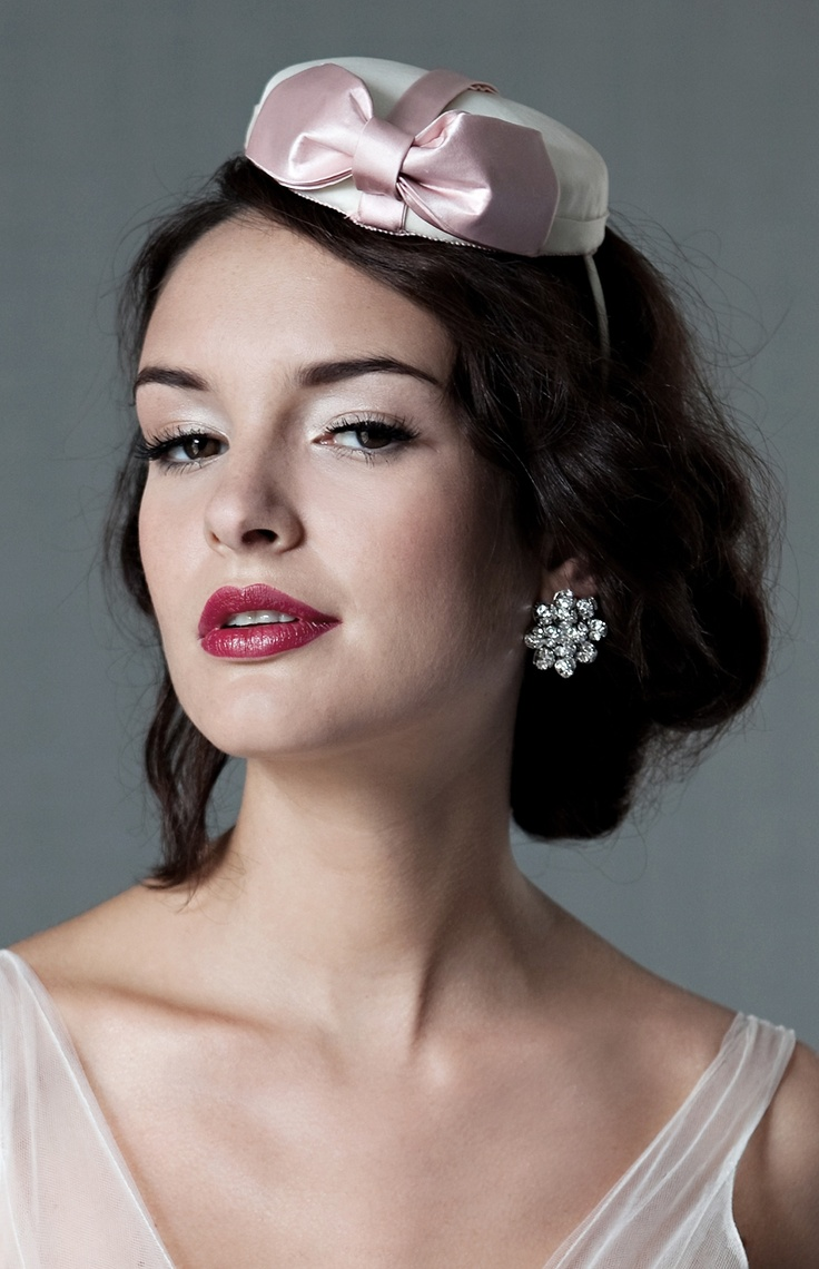 98 best bridal accessories images on pinterest | bridal