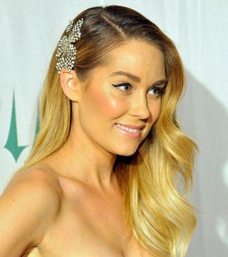 5 Amazing Celebrity Wedding Hairstyle Predictions   | StyleCaster