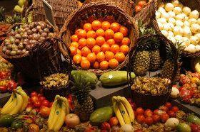 Η Μεσογειακή δίαιτα αγαπά τον εγκέφαλο ΛΑΧΑΝΙΚΑ  Σύμφωνα με ερευνητικά δεδομένα που έρχονται από τη κοντινή μας Ισπανία ο εγκέφαλος ατόμω...
