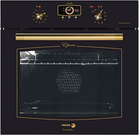 24 Best Commercial Ovens Images On Pinterest Commercial