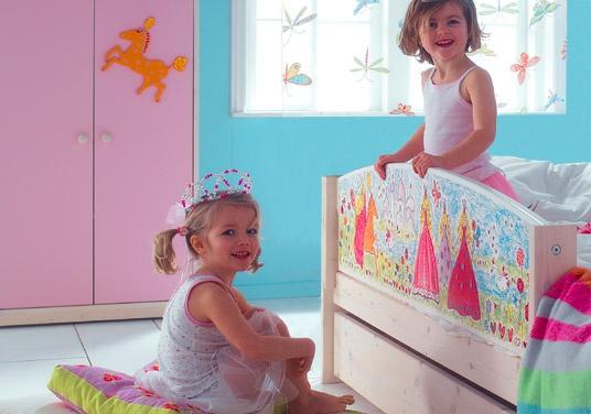 die besten 25 jugendbett 90x200 ideen auf pinterest bett 90x200 babybett g nstig und. Black Bedroom Furniture Sets. Home Design Ideas