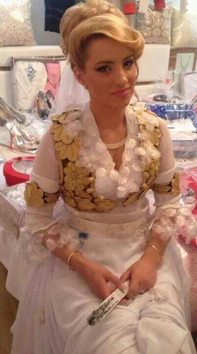 Serbian Sandzak Muslim Bride P E O P L E Pinterest