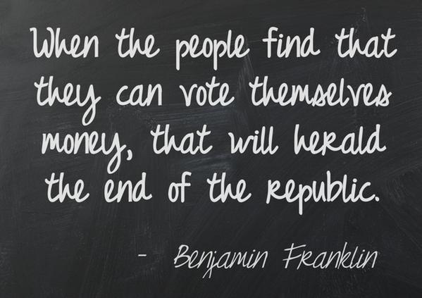 Ben Franklin New Years Quote: 49 Best Images About Quotes