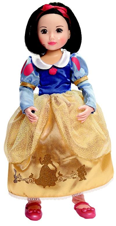 Disney Princess Sneeuwwitje  € 32.95    Lees Meer...