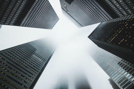 20 best Vault Law Firm Rankings images on Pinterest | Gesetz, Jura ...