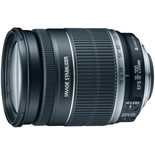 10 Best Canon 70D Lens to buy in 2016 - Reviews nice  http://dslrbuzz.com/10-best-canon-70d-lens-to-buy-reviews/