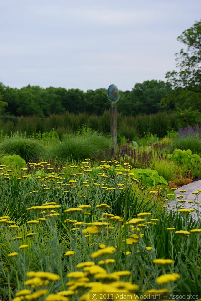 80 curated planting design adam woodruff ideas by for Adam woodruff garden designer