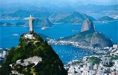 Rio de Janeiro: Brazil, Rio De Janeiro, Christ The Redeemer, South America, Statues, Beautiful Places, World Cups, Travel, The Buckets Lists