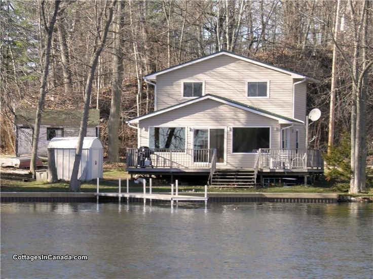 DI-10086: This cozy cottage located on beautiful Charleston lake in Slacks Gap and next to Websters Bay makes for the perfect getaway. The cottage is ...