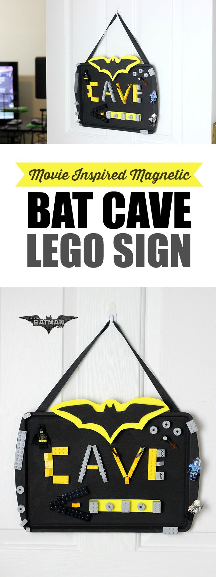 lego halloween bat walmart