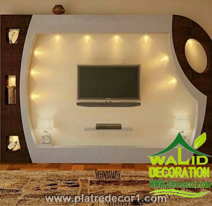 25 best ideas about plafond en platre on pinterest faux for Decoration platre marocain 2012