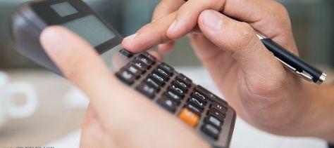 Retirement income calculators #pension #retirement #savings #british #britain #uk #unitedkingdom #ukexpats #britishexpats