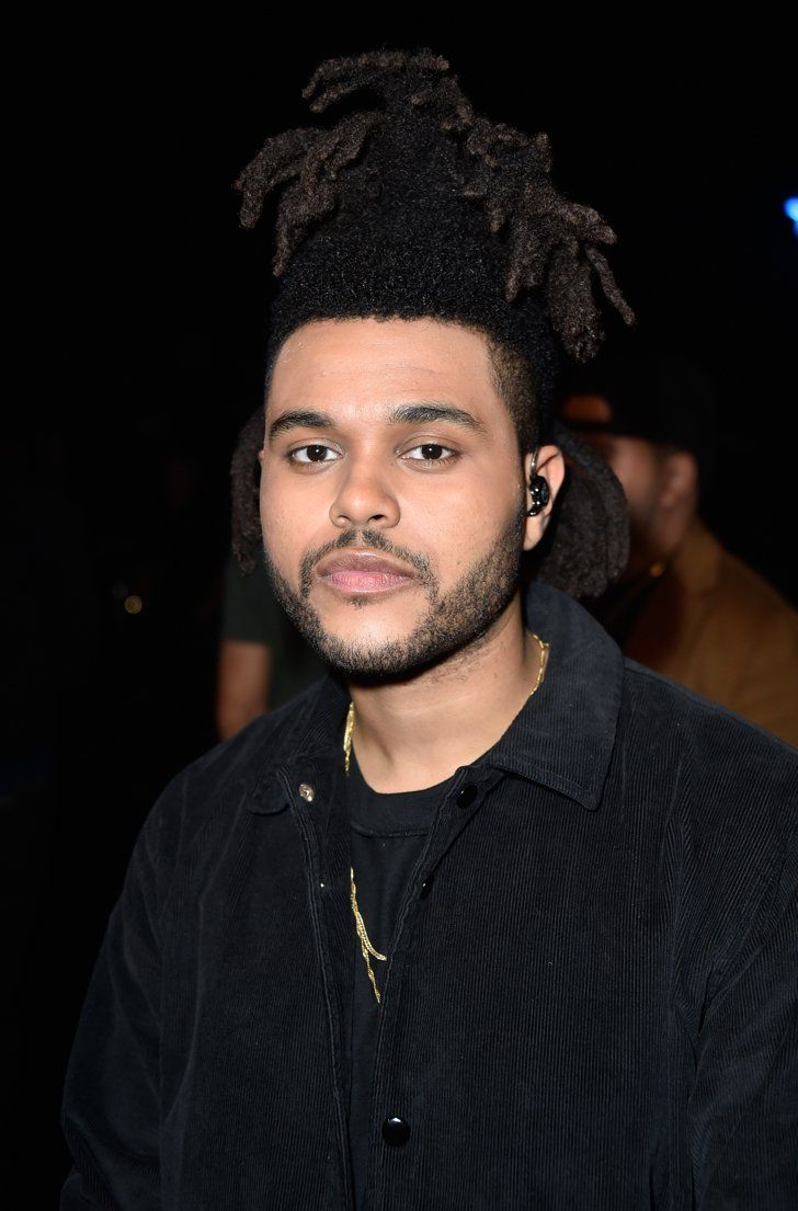 Pin for Later: 18 Facts About The Weeknd That Are Guaranteed to Surprise You His Real Name Is Abel Makkonen Tesfaye. He was born in Scarborough, Toronto, and his birthday is on Februrary 16, 1990.