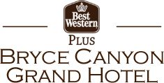 The Best Western Bryce Canyon Grand Hotel offers you the best Bryce Canyon Lodging