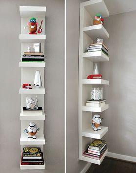 Wall-shelf/cabinet: LACK Wall Shelf**lowest Price**