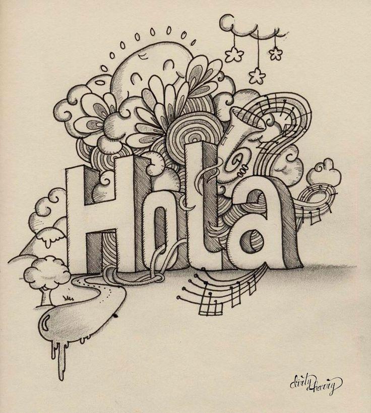 Hola - www.dirtyharry.es