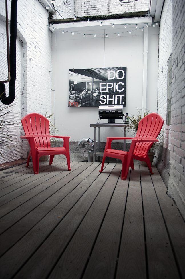 Tremendous 17 Best Ideas About Office Space Design On Pinterest Design Largest Home Design Picture Inspirations Pitcheantrous