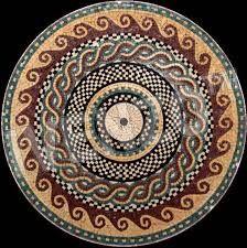 ancient roman design patterns google search pompeii pinterest roman - Ancient Rome Designs