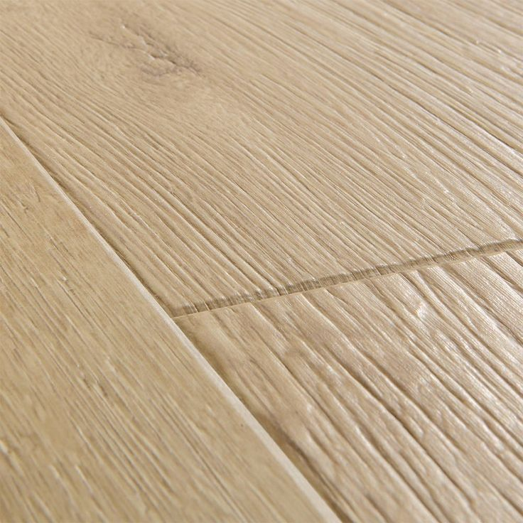 quick-step-impressive-im1853-sandblasted-oak-natural-laminate-flooring-a7d.jpg (1000×1000)