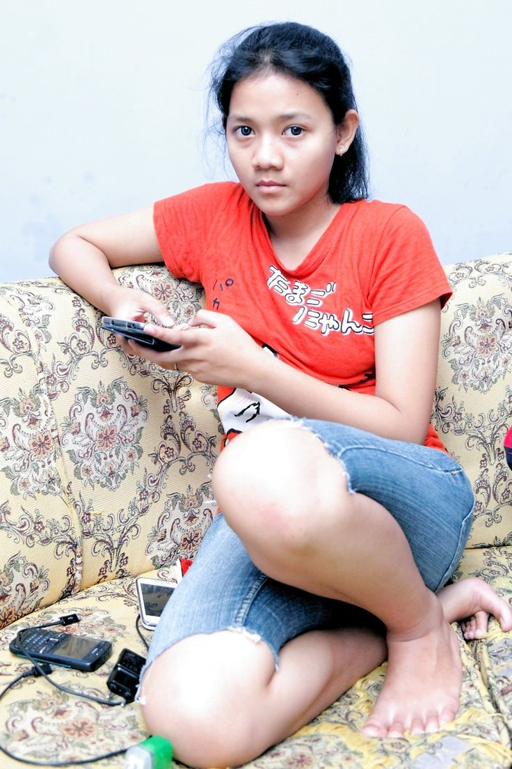 At home Ciandam Sukabumi