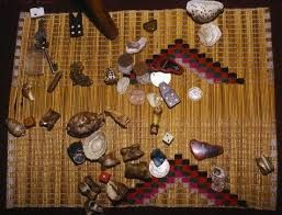 Muthi for love, muthi for money, muthi for healing, muthi spells, muthi fertility spells, muthi protection spells & muthi revenge spells https://www.proflouis.com/muthi.html