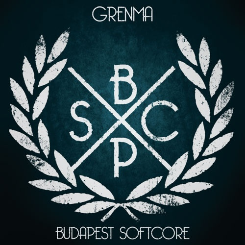 The Grenma: BudaPest SoftCore