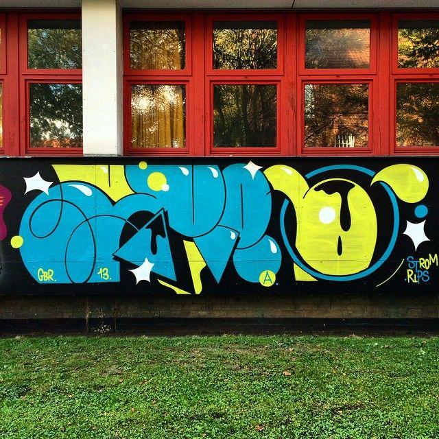 "hypno13: ""Last Sunday with @yugogadgeto @keatsfmk #hypno #theghettoblasters #gbr #13ers #takos #basf #tvs #ap #hamburg """
