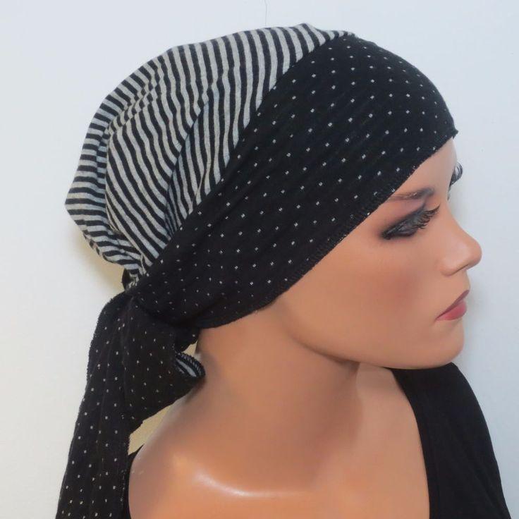 35 besten Kopftücher Bilder auf Pinterest   Beanie mütze ...