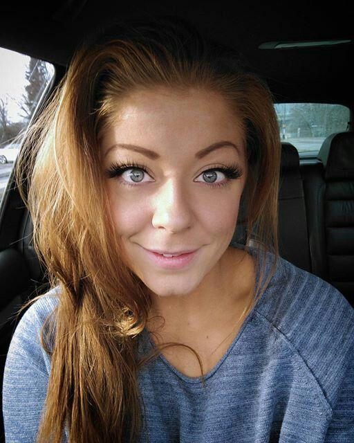 Natalia Cigliuti