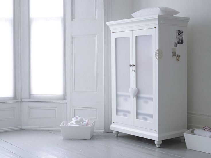 Armoire Baby Room