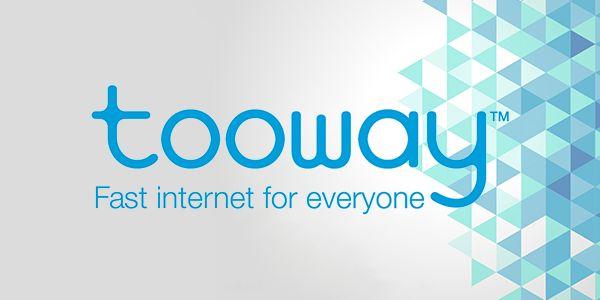 #Tooway'in Avantajları  Detaylı bilgi için : http://goo.gl/SxTvTP