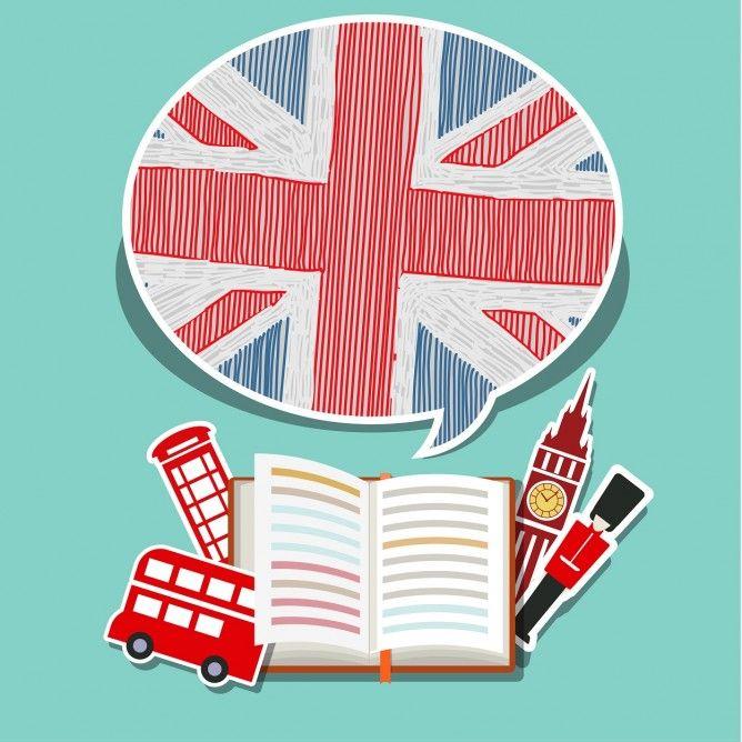 Gramatyka angielska: czasowniki statyczne i dynamiczne (stative and dynamic verbs)