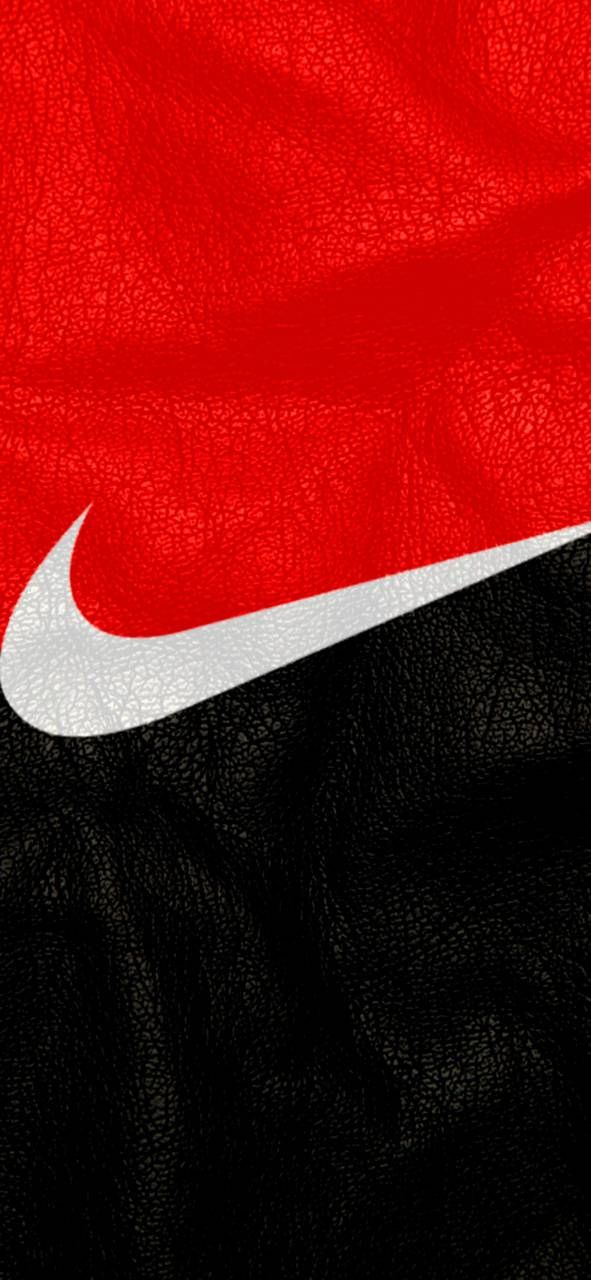 Download Nike Wallpaper By Emiliano9606 5d Free On Zedge Now Browse Millions Of Popular Brand Wa Nike Wallpaper Nike Logo Wallpapers Cool Nike Wallpapers