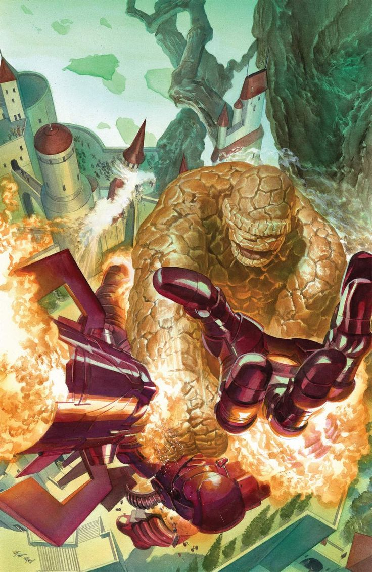 Read Secret Wars 2016 online | Read Secret Wars 2016 online | Read Comic Books Online Free