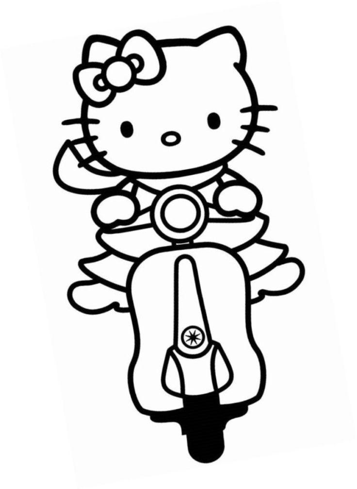 15 hello kitty malvorlagen siehe hellokitty malvorlagen