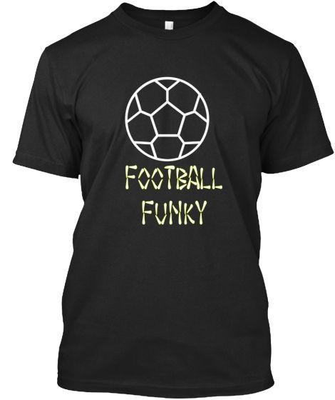 funkyfootball
