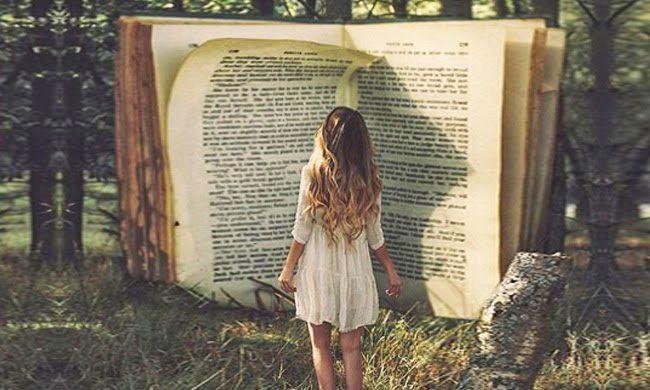 Почему наше будущее зависит от чтения – Фитнес для мозга | Библиотеки – это свобода. Свобода читать, свобода общаться. Это образование (которое не заканчивается в тот день, когда мы покидаем школу или университет), это досуг, это убежище и это доступ к информации.