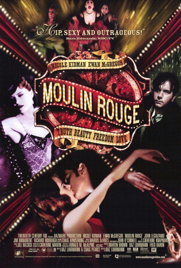 Best images Good Movies Natalie portman