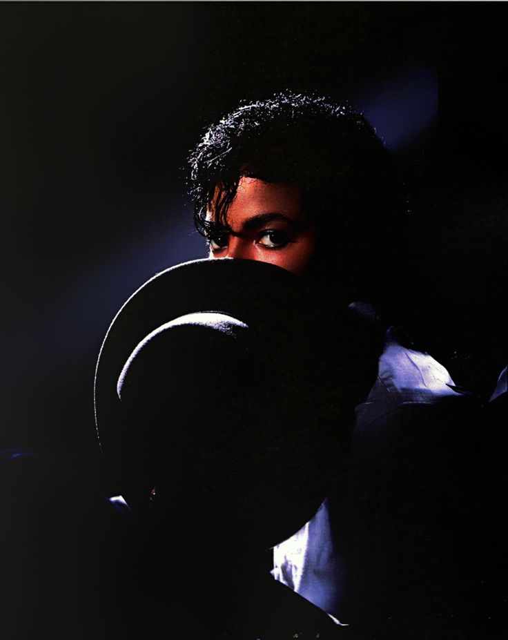 michael jackson eyes - Google Search