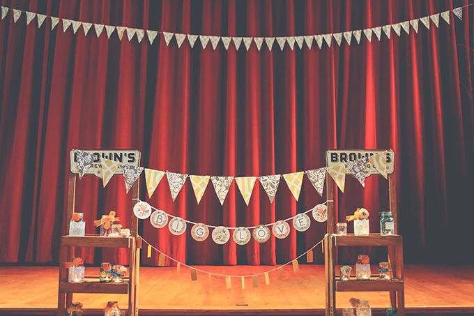 revolution hall weddings troy ny - Google Search