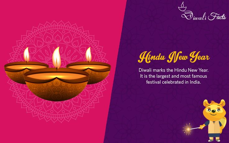 Diwali Facts  CG Slate  posted a photo:           Did your child know that Diwali is celebrated in countries other than India too? Enlighten your child with these interesting Diwali facts and double their joy. Gift your child the joy of fun learning.   Visit: cgslate.com for more info about tablet!  http://www.flickr.com/photos/cgslate/31839596144/