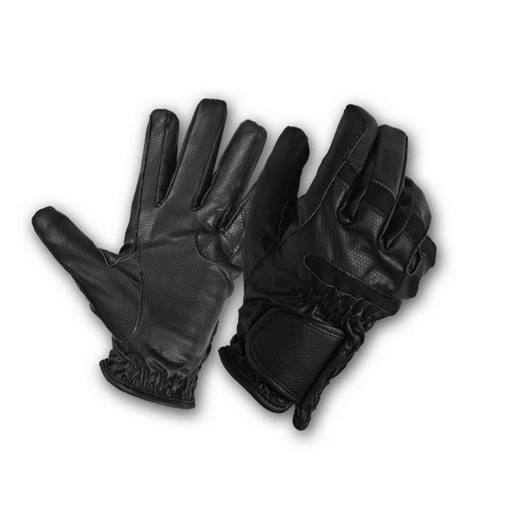 Gloves and Mittens 169278: Armorflex Tactical Police Duty Gloves Synthetic Spectra Lined Cut Resistant -> BUY IT NOW ONLY: $41.2 on eBay!