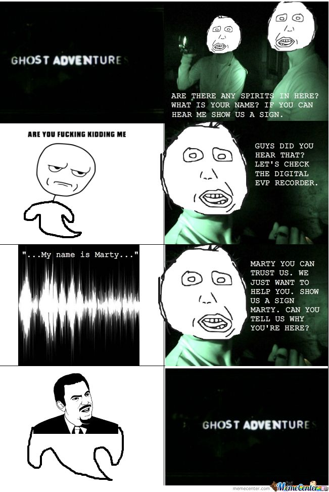 Best 25  Ghost adventures funny ideas on Pinterest | Ghost ...